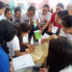 2nd Youth Camp