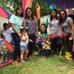 NCDC's Camp Bulilit 2017