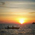 Magallanes, Sorsogon: Paradise Undiscovered