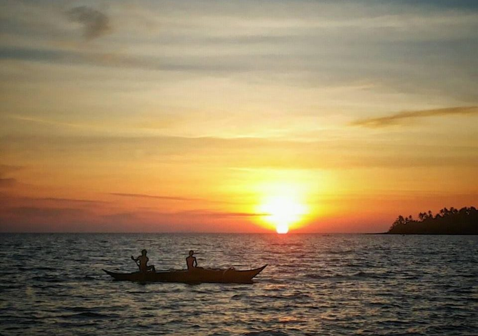 Magallanes, Sorsogon: Paradise Undiscovered