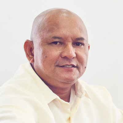 HON. EDMUNDO M. LABALAN JR.