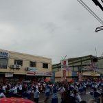 Pantomina sa Tinampo 2019